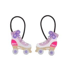 Lillies & Roses LR Ponytail Roller Skate