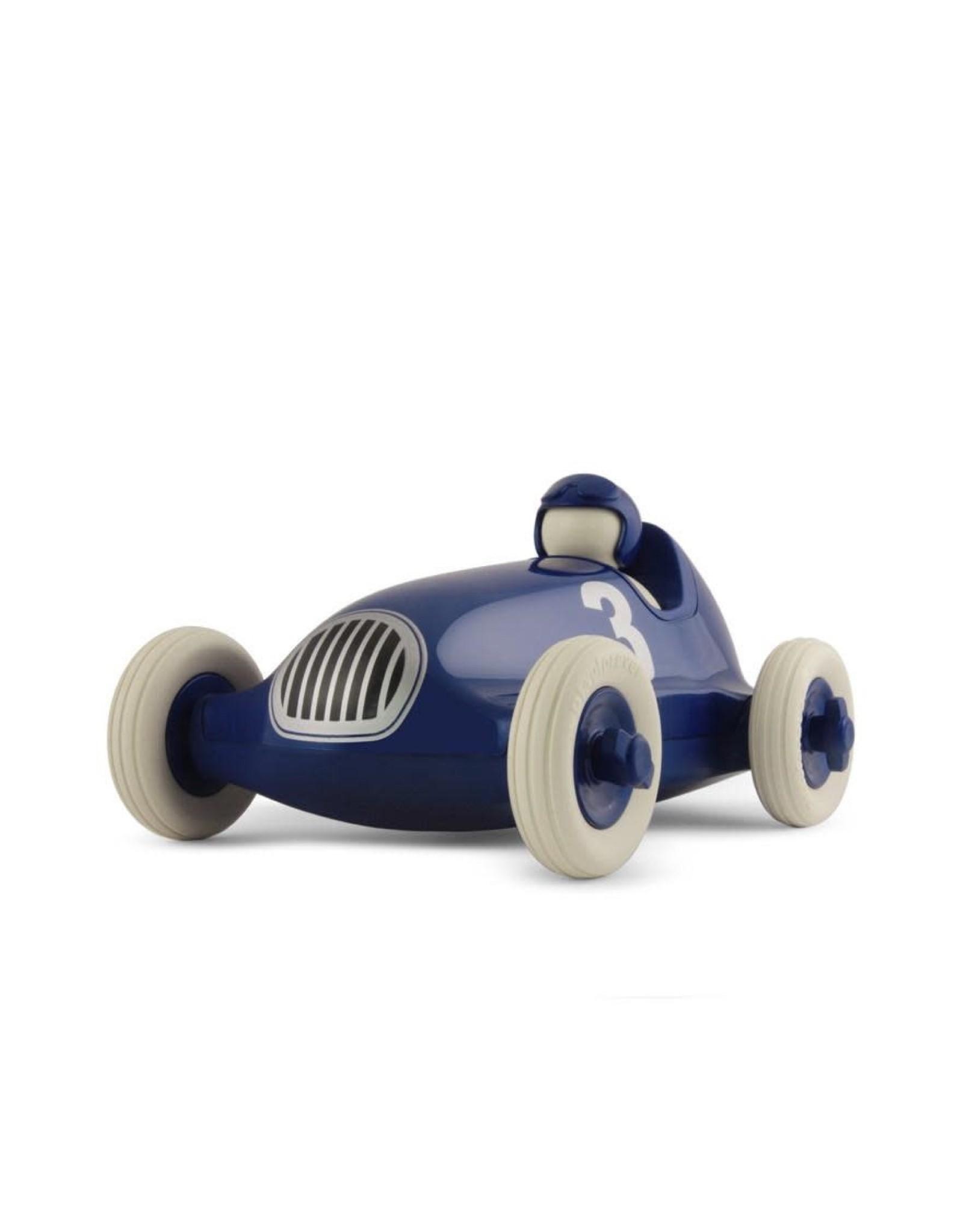 Playforever Bruno Cars # 3