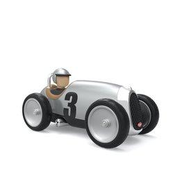 Playforever Racing Car # 3