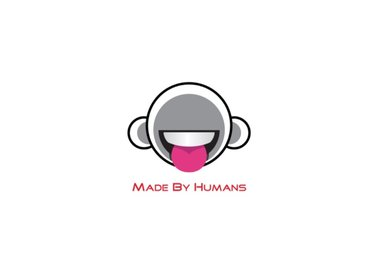Made by humans 2