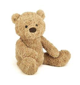 Jelly Cat JC Bumbly Bear Medium