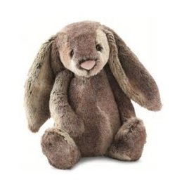 Jelly Cat JC Woodland Babe Bunny Medium