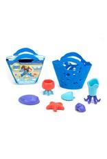 Green Toys Green Toys  Oceanbound Tide Pool Set