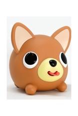 Sankyo Toys Jabber Chihuahua