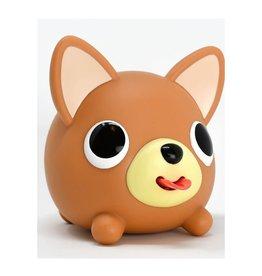 Sankyo Toys ST Jabber Chihuahua