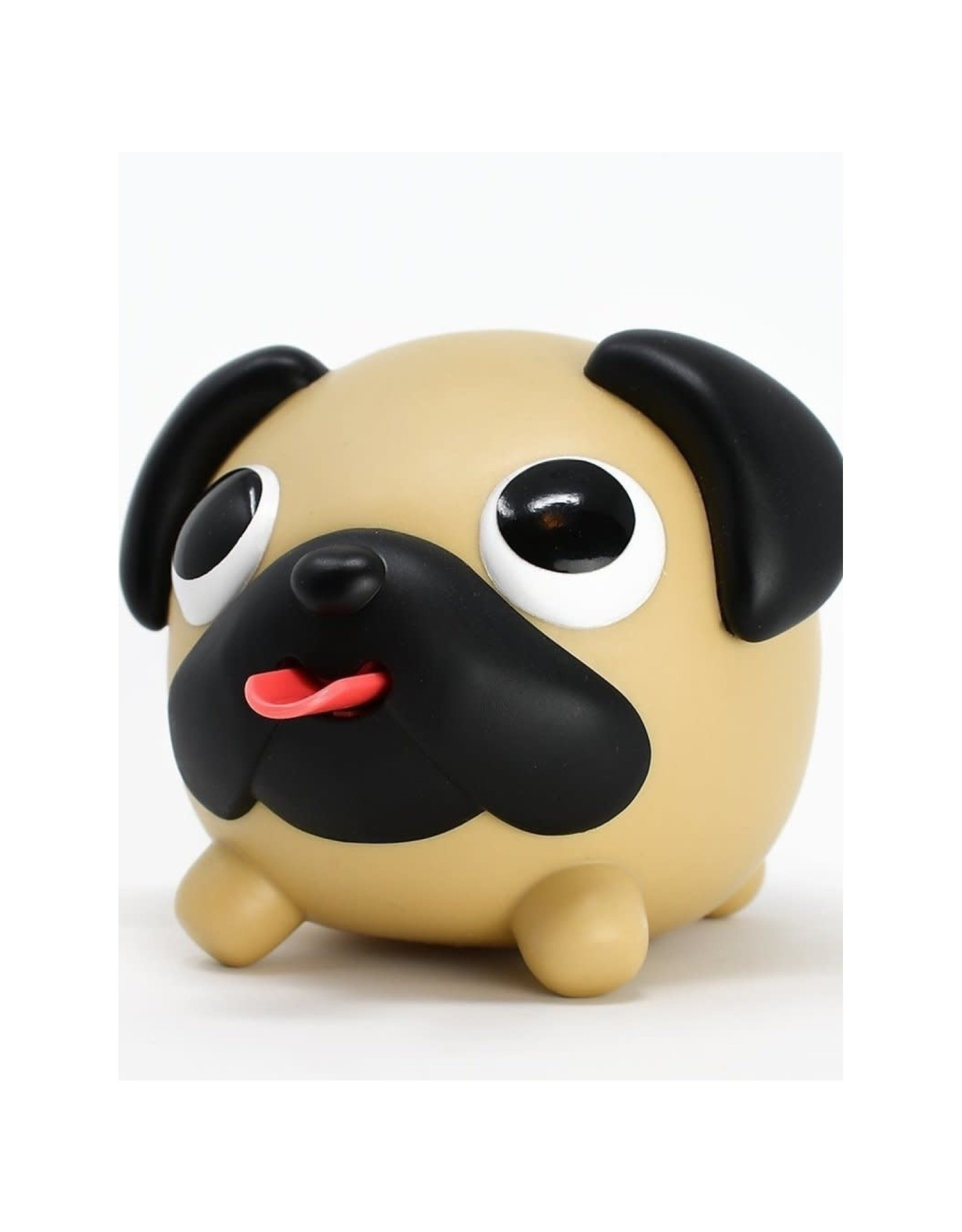 Sankyo Toys ST Jabber Pug
