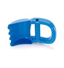 Hape Hand Digger (Blue)