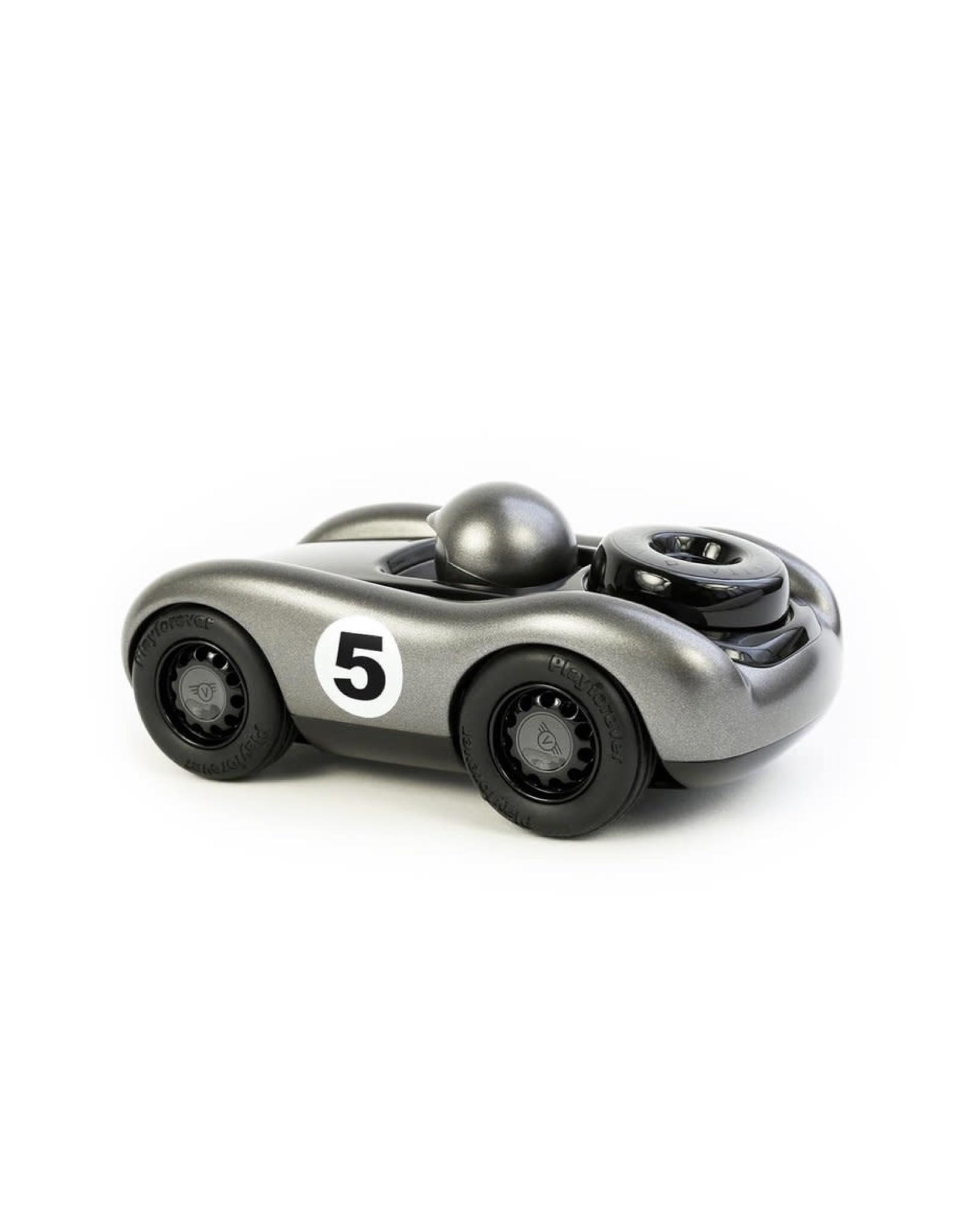 Playforever Viglietta Cars # 5