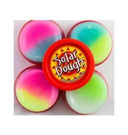 Toysmith Solar Dough