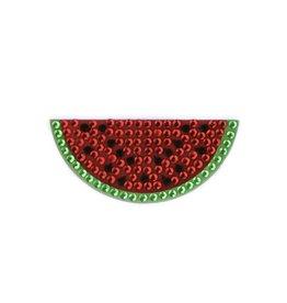 Sticker Beans Watermelon