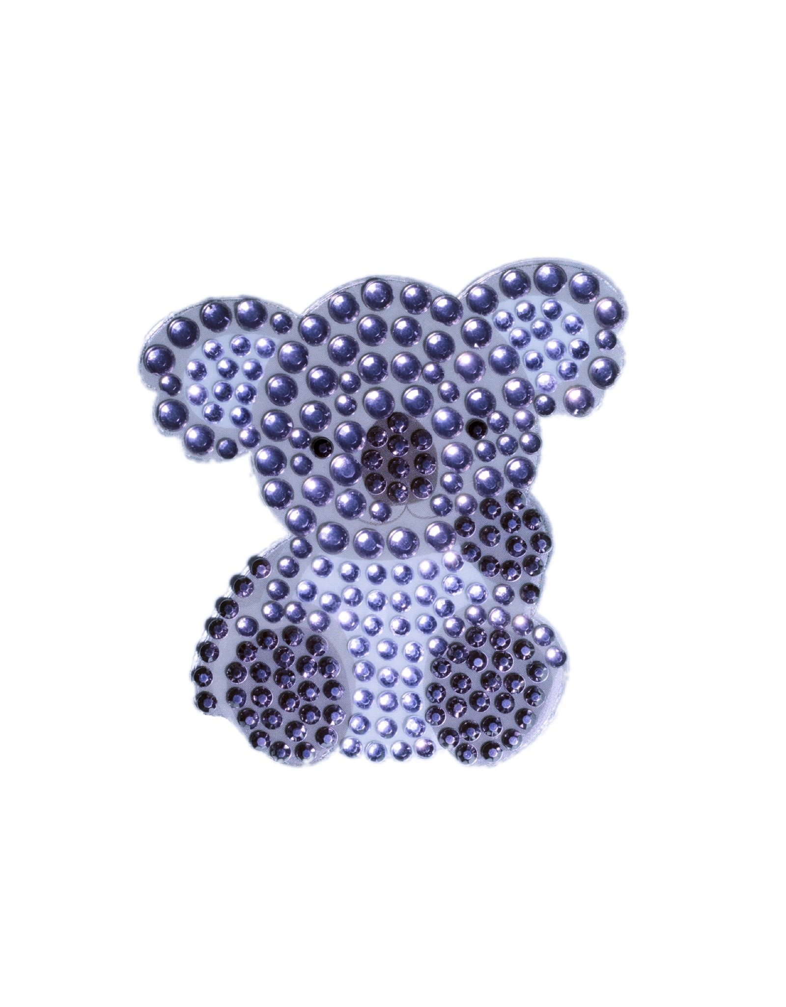 Sticker Beans Koala