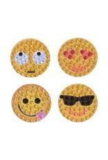 Sticker Beans Emojis