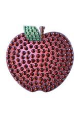 Sticker Beans Apple