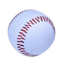 Iscream Baseball Pillow