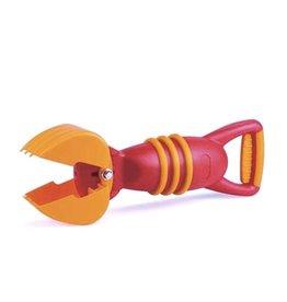 Hape Grabber (Red)