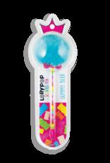 OOLY Gummy Bear: Scented Lollypop pen