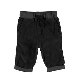 Molo Severu Night Grey Pants