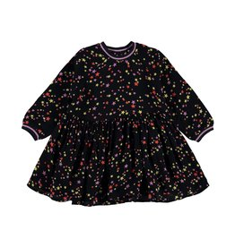 Molo Camille Starry Sky Dress