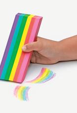 OOLY Jumbo Scented Rainbow Eraser