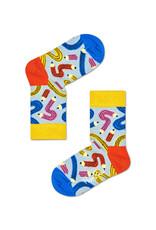 Happy Socks Pencil Socks