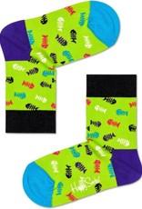 Happy Socks Cats and Dogs Socks Gift Set