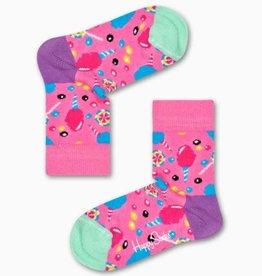 Happy Socks Cotton Candy Socks