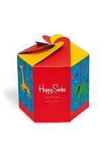 Happy Socks Carousel Socks Gift Set