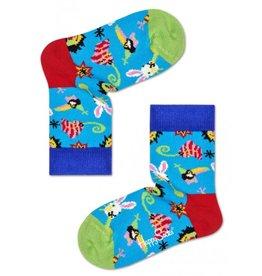 Happy Socks Party Animal Socks
