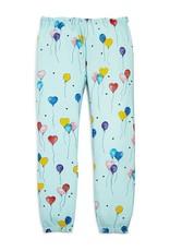 Chaser Brand Balloon Parade Pants