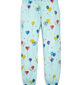 Chaser Brand Balloon Parade Pants