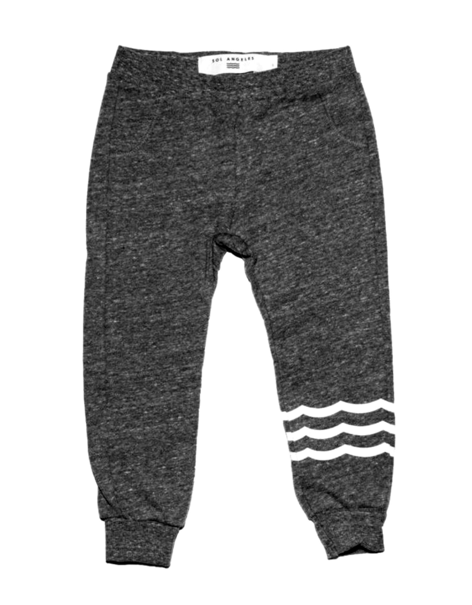 Sol Angeles French Terry Pants
