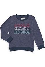 Sol Angeles Coolio Pullover
