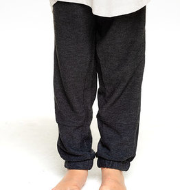 Chaser Brand Track Pants