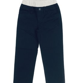 EGG New York The Perfect Pant Navy