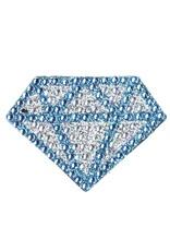 Sticker Beans Diamond