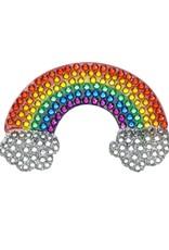 Sticker Beans Rainbow