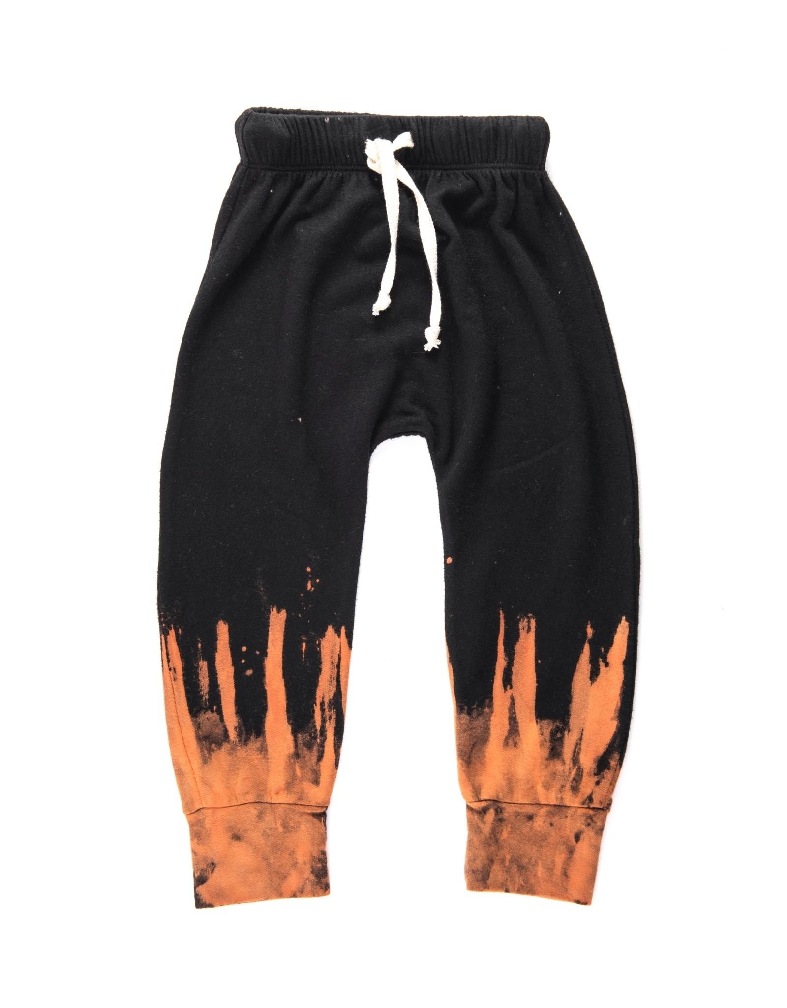 Fairwell Fire Cozy Pants
