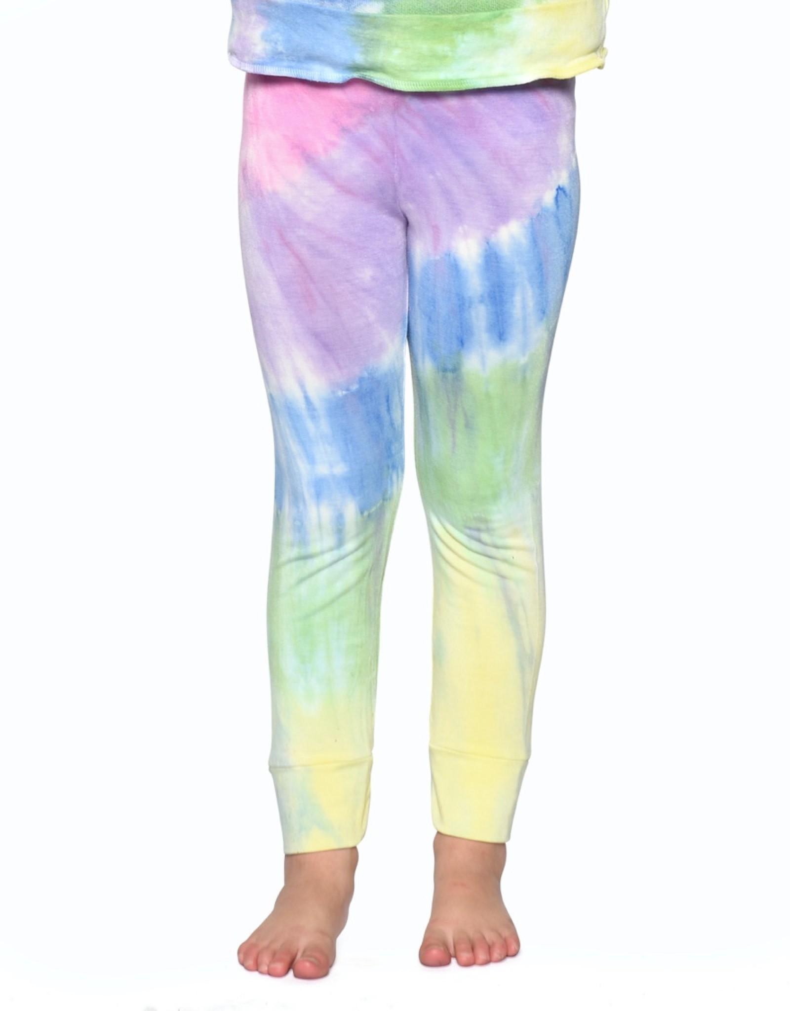 Fairwell Mermaid Cozy Pants