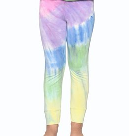 Fairwell Mermaid Cozy Pants