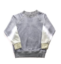 Fairwell Cypress Mellow Raglan