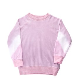 Fairwell Gemstone Mellow Raglan