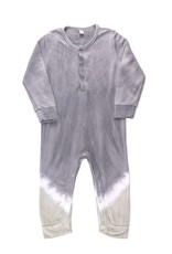 Fairwell Cypress Clutch Coverall