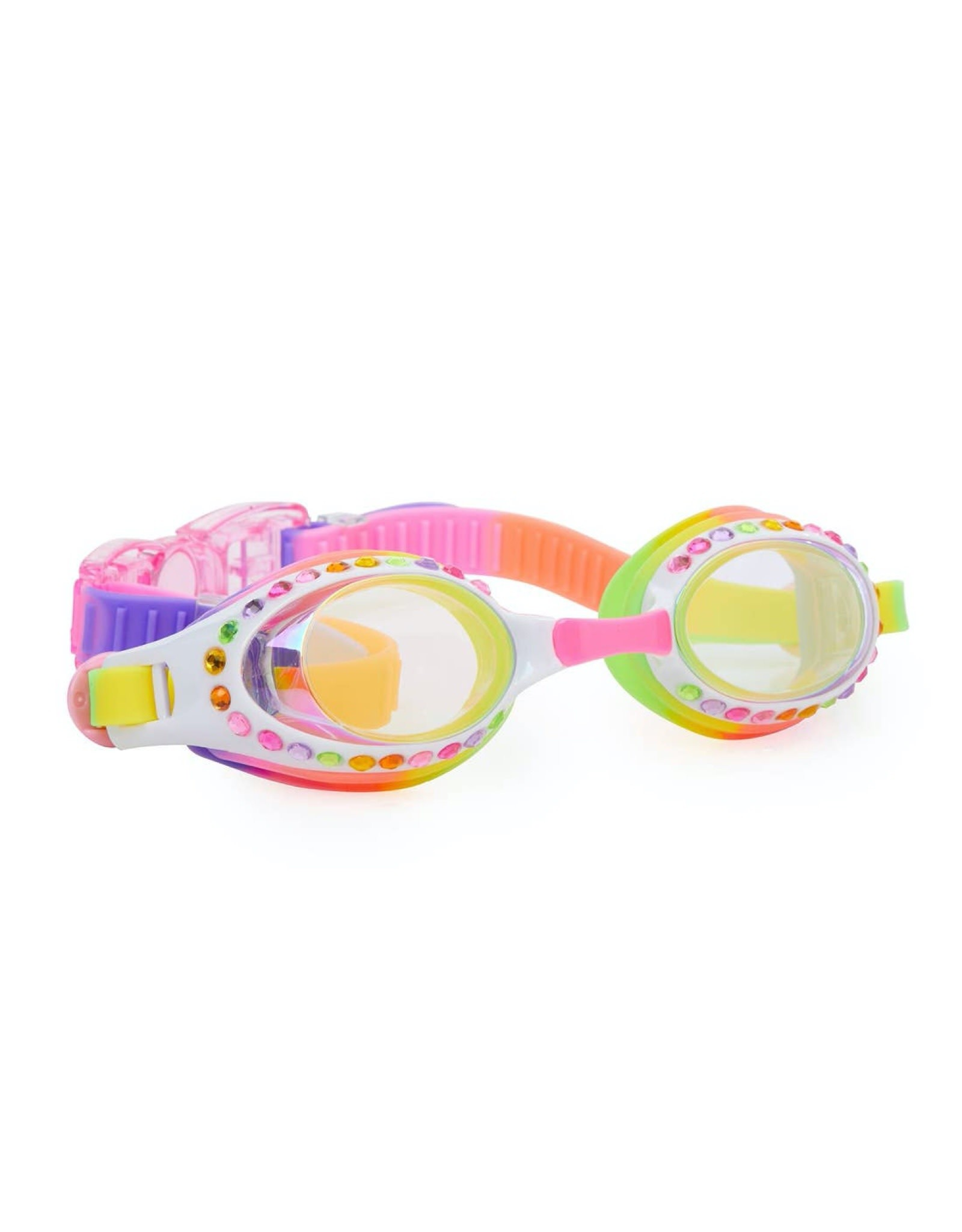 Bling2O Confetti Goggles (Assorted)
