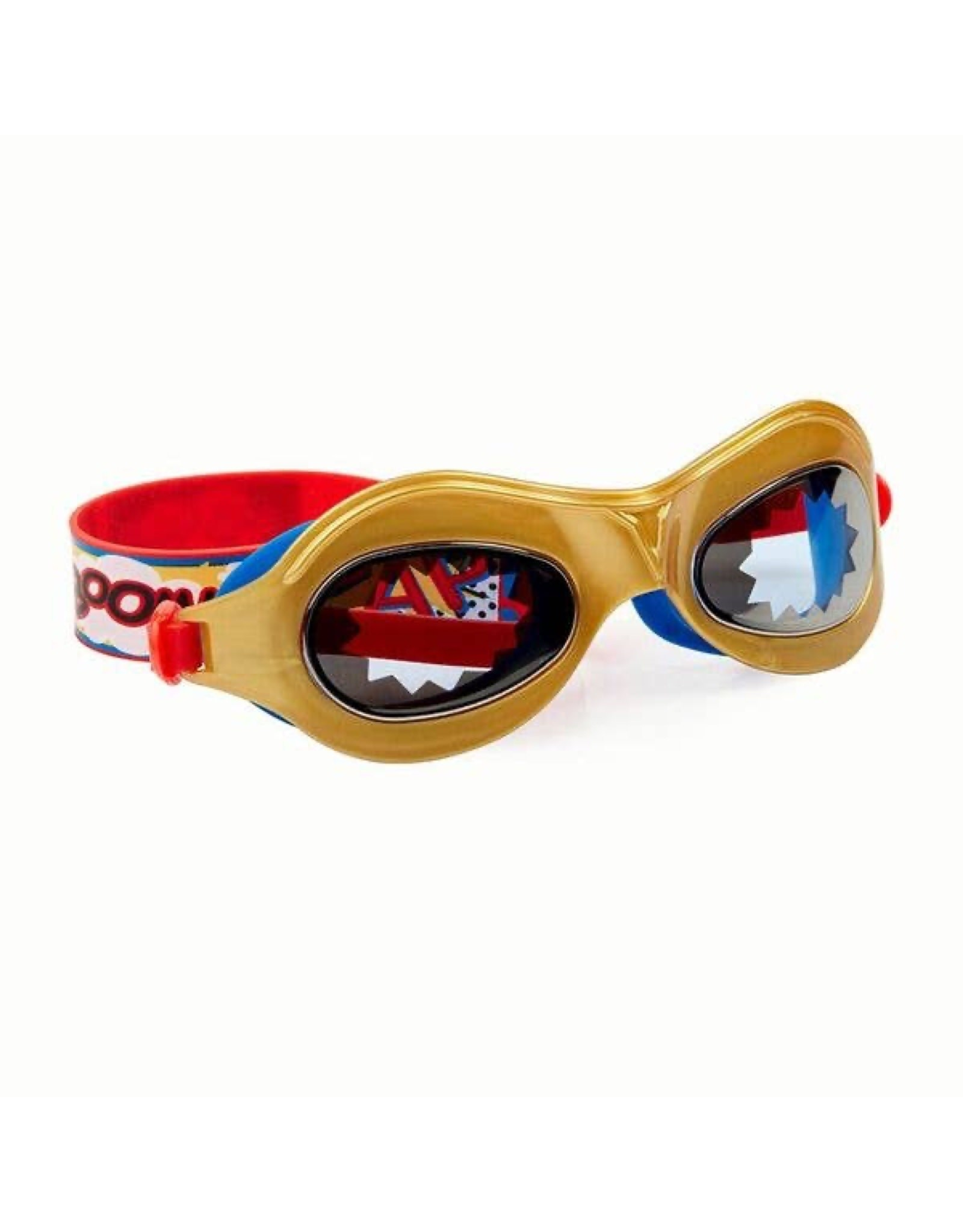 Bling2O Marvelous Goggles (Assorted)