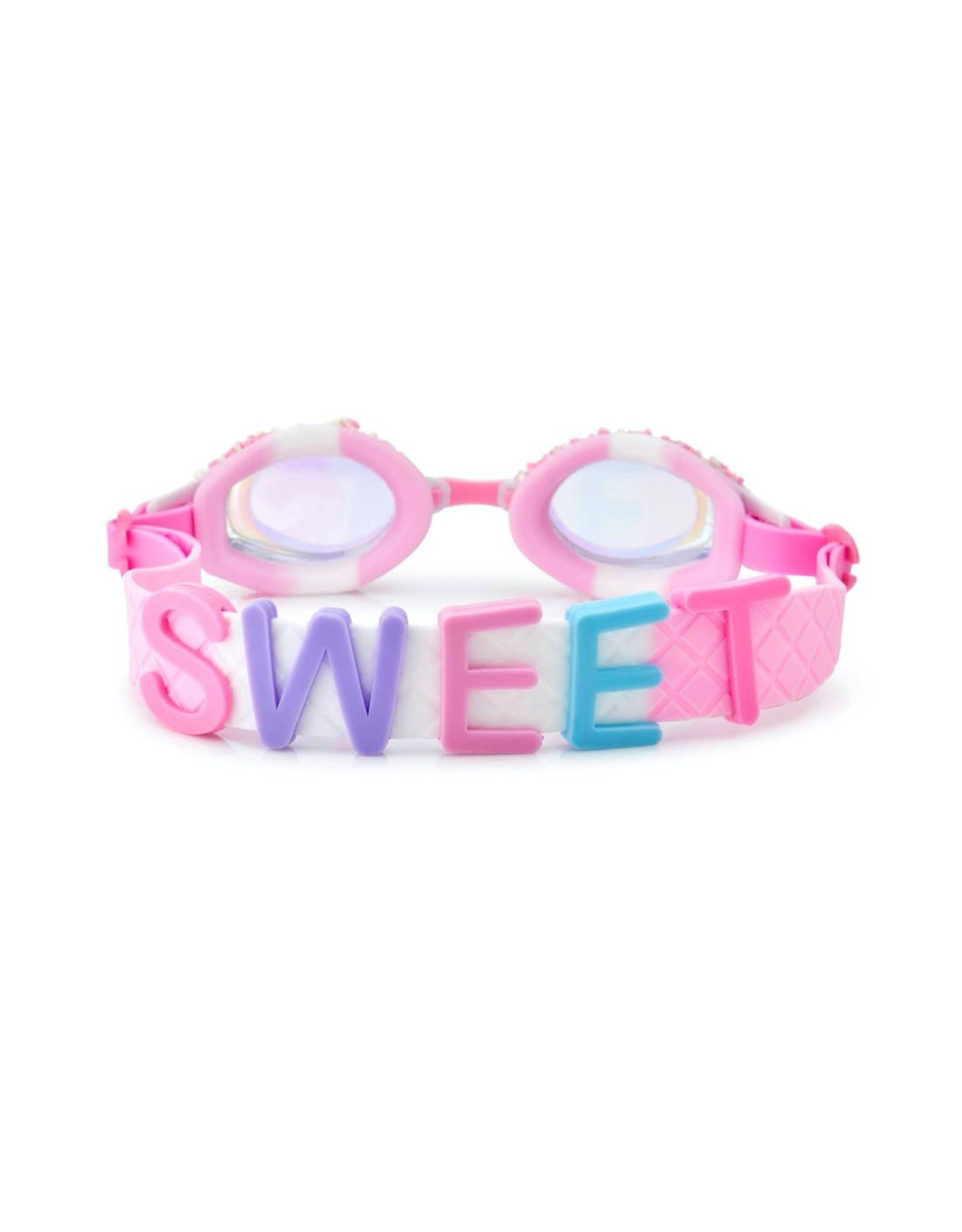 Bling2O Funfetti Goggles