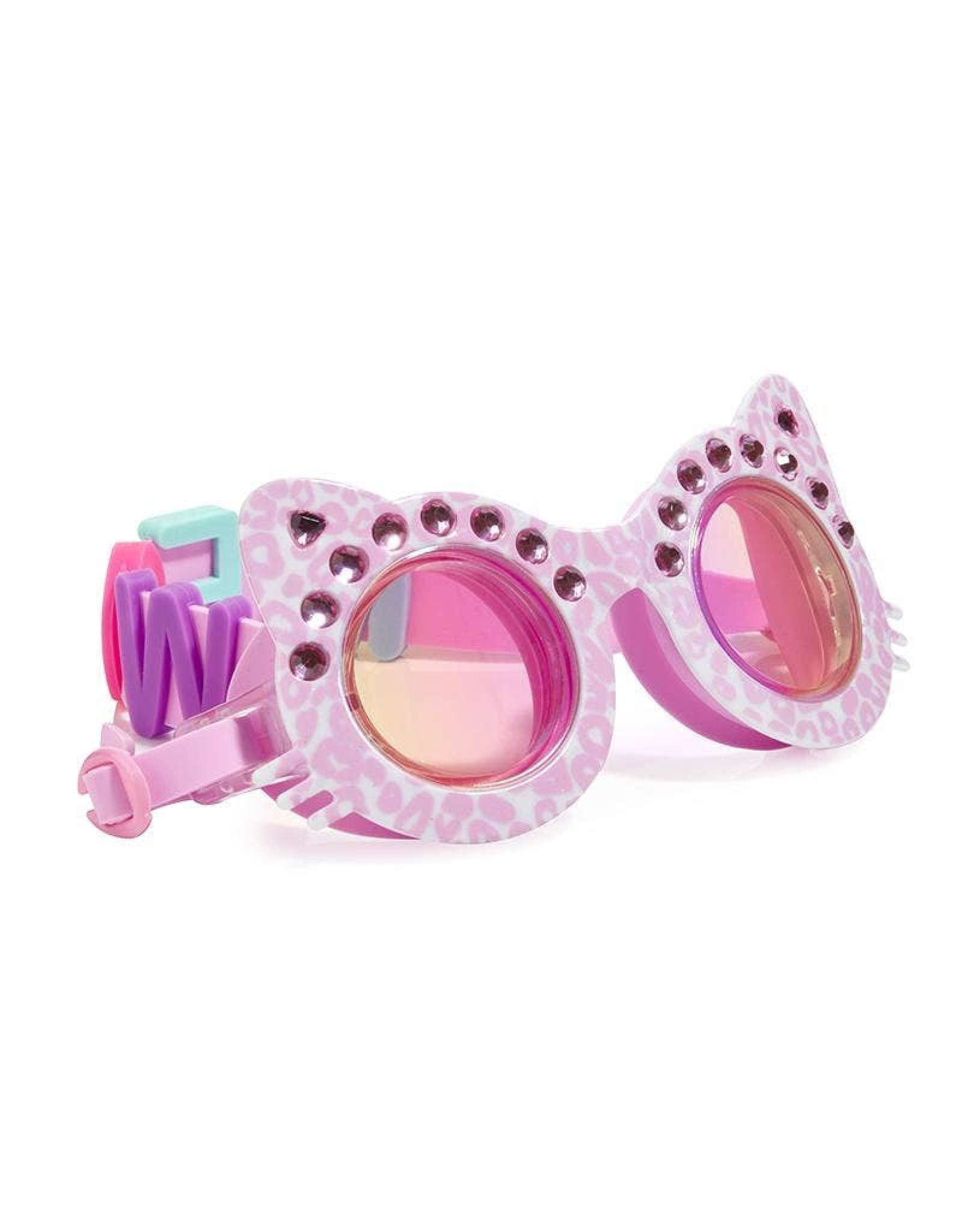 Bling2O Cindy Clawford Goggles (Assorted)