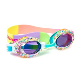 Bling2O Cake Pop Goggles (Assorted)