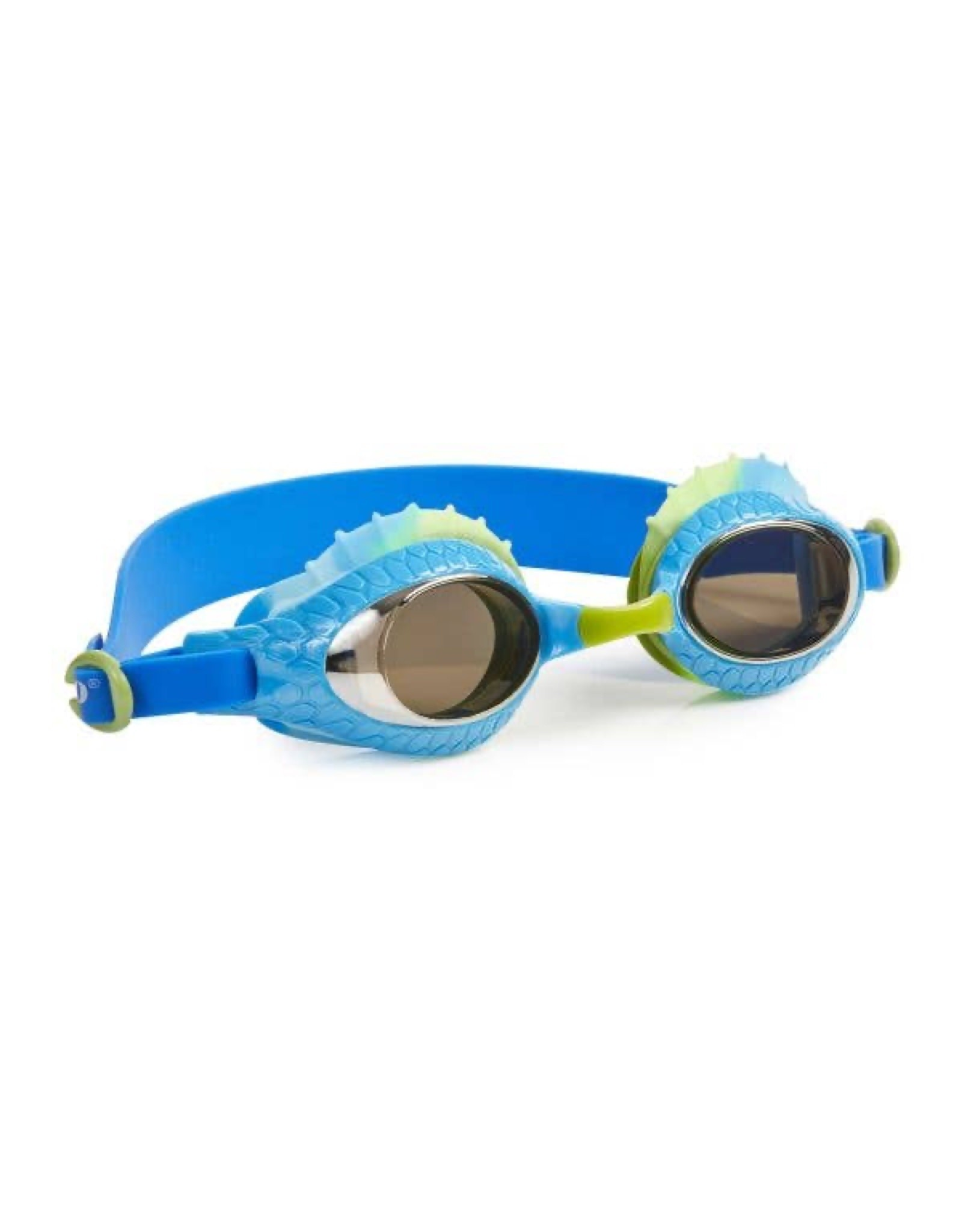 Bling2O Larry The Lizard Goggles (Assorted)