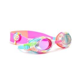 Bling2O Pixie Stix Swim Goggles