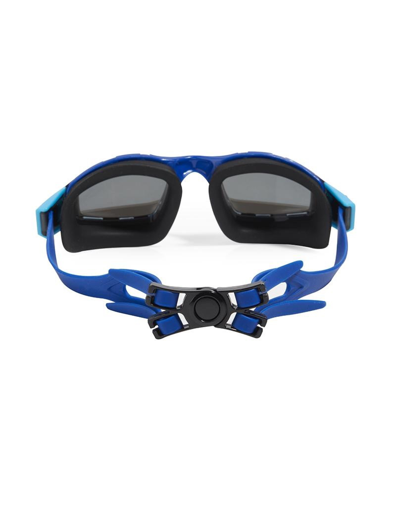 Bling2O Gaming Controller Goggles (Assorted)